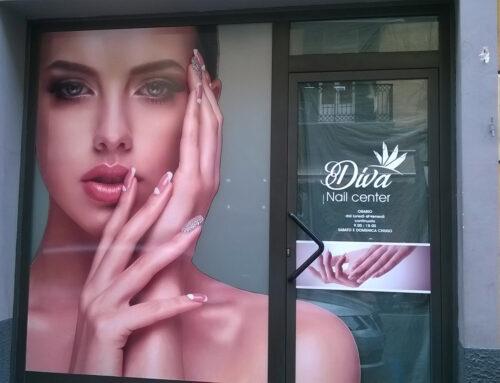 Diva Nail Center